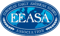 Europe's Association for Early American Studies